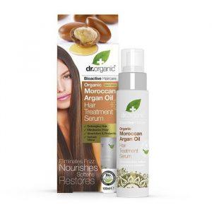 moroccan-argan-oil-hair-treatment-serum_dr-organic.